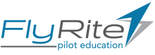 Fly-Rite Aviation Pilot Education