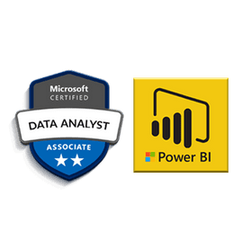 Microsoft Excel 2016 and Power BI