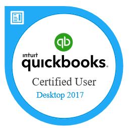 QuickBooks User Training
