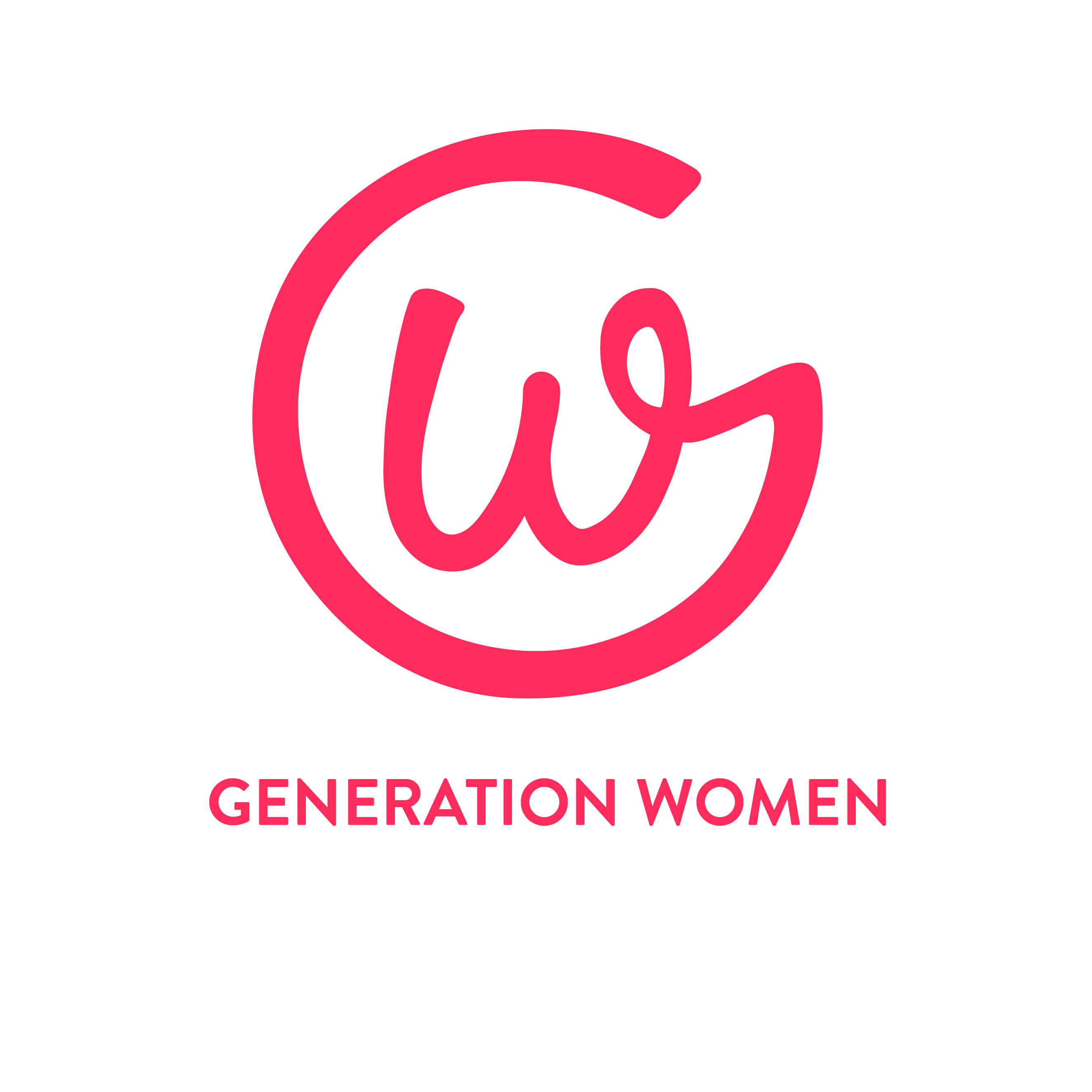 Generation Women Rise and Shine Career Academy