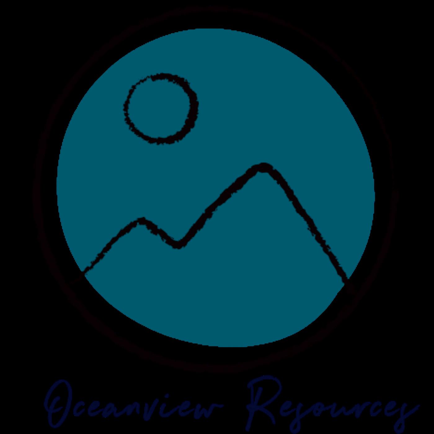 Oceanview Resources