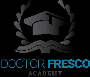 Doctor Fresco Academy