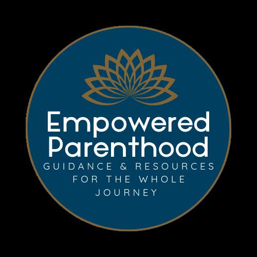Empowered Parenthood