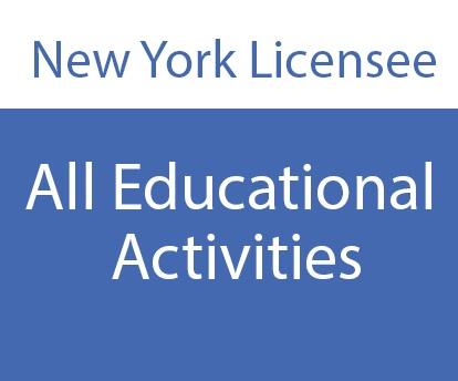 NY Licensees