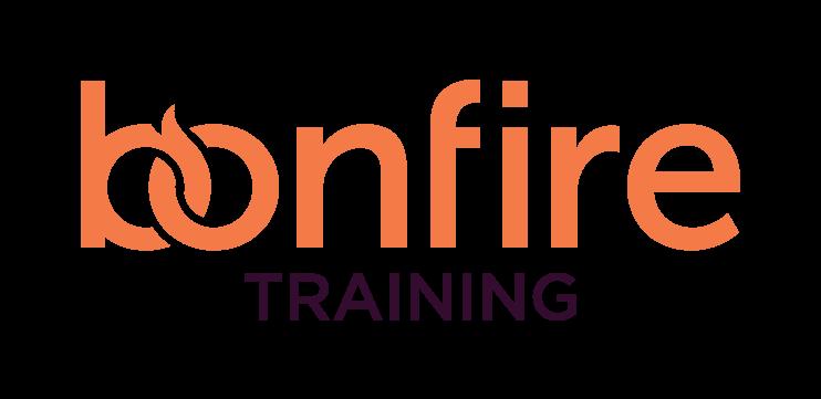 Bonfire Training