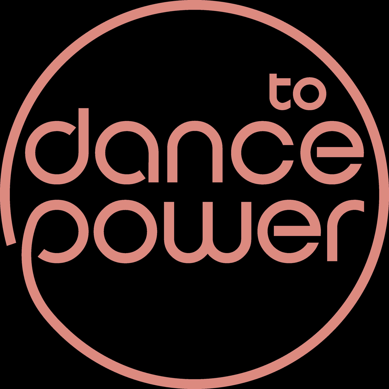 Dance to Power