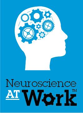 Neuroscience at Work