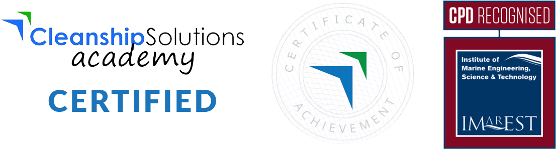 Trusted Certification