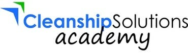 Cleanship Academy