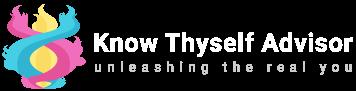 Know Thyself Advisor