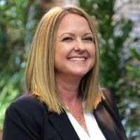 Noelle Rooke  Vice President of People & Culture Better Business Bureau Serving the Pacific Southwest