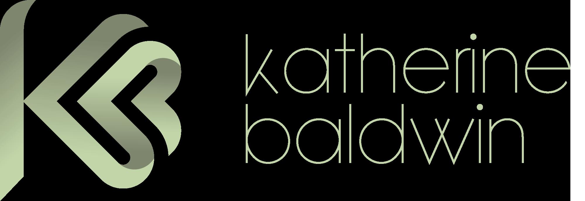 Courses by Katherine Baldwin