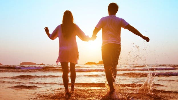 How to Fall in Love - Date with Courage, Clarity & Confidence - Group course - Early 2021
