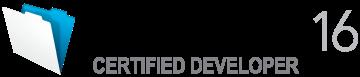 FileMaker 16 Certified Developers