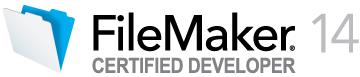 FIleMaker Business Alliance Platinum Membership