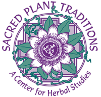 Sacred Plant Traditions