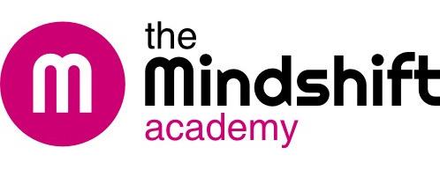 The Mindshift Academy