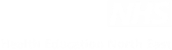 NHS HENE Logo