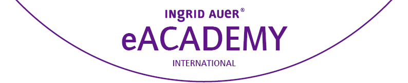 eAcademy Ingrid Auer International